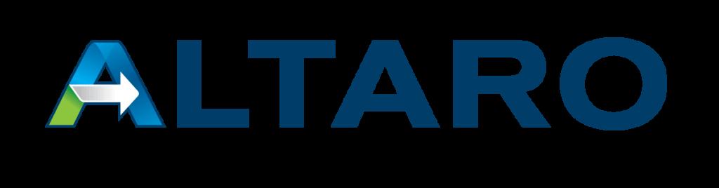Altaro-VM-Backup