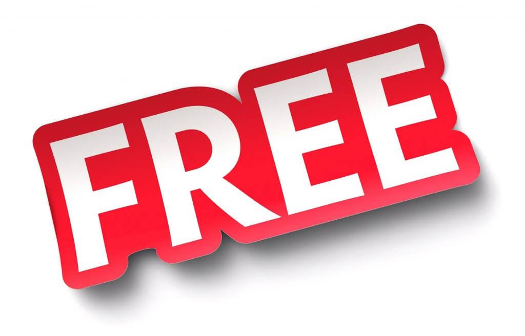 3CX Free