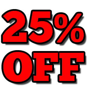 25-percent-off-3cx